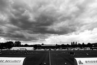 Bromley v Cambridge UnitedPre-season Friendly25/07/2015.